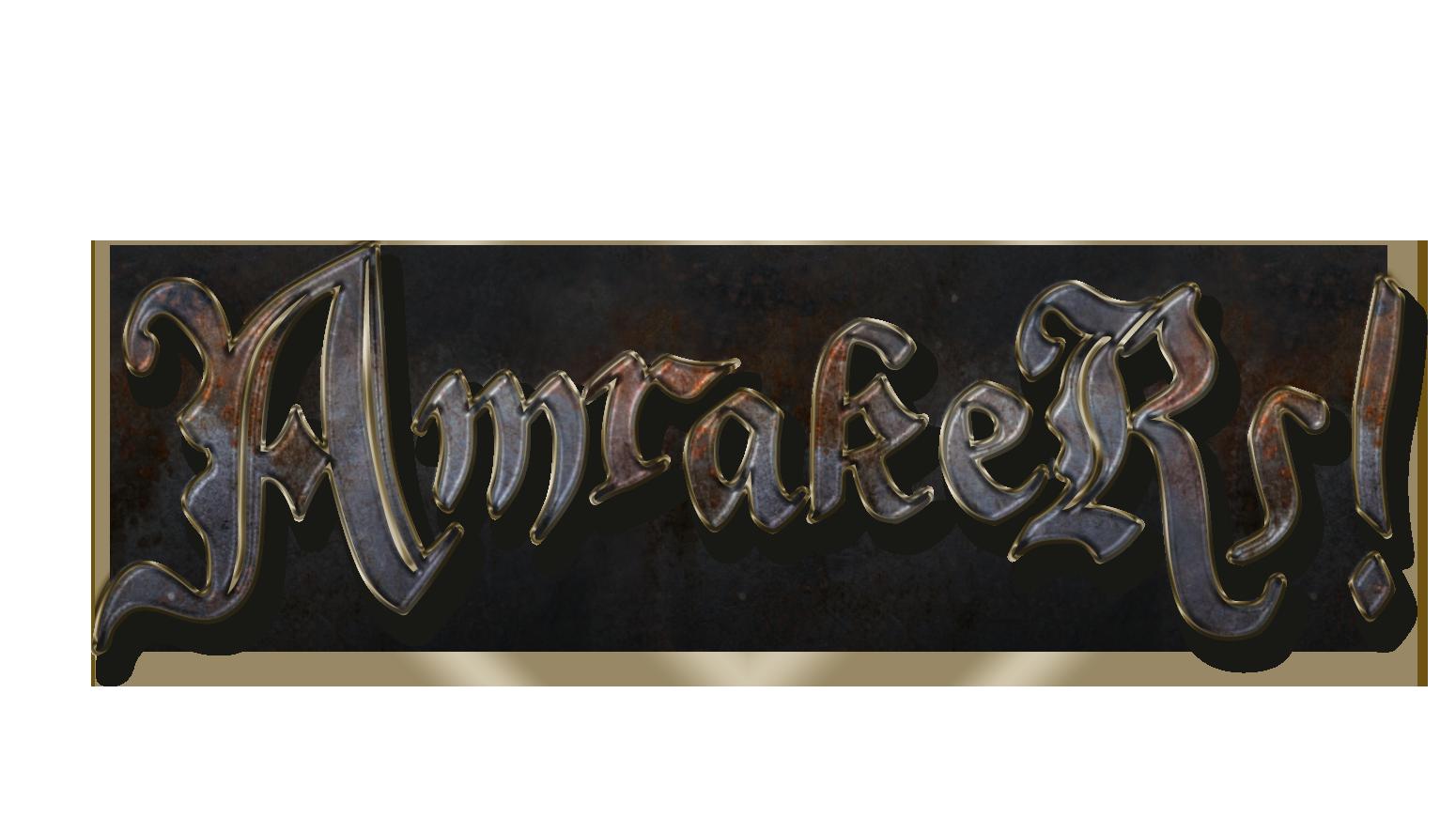 LogoAmrakersTest01