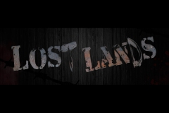 LogoLostLands2016-02Ver01