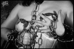 Chained Selene