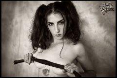 Mistress Medusa