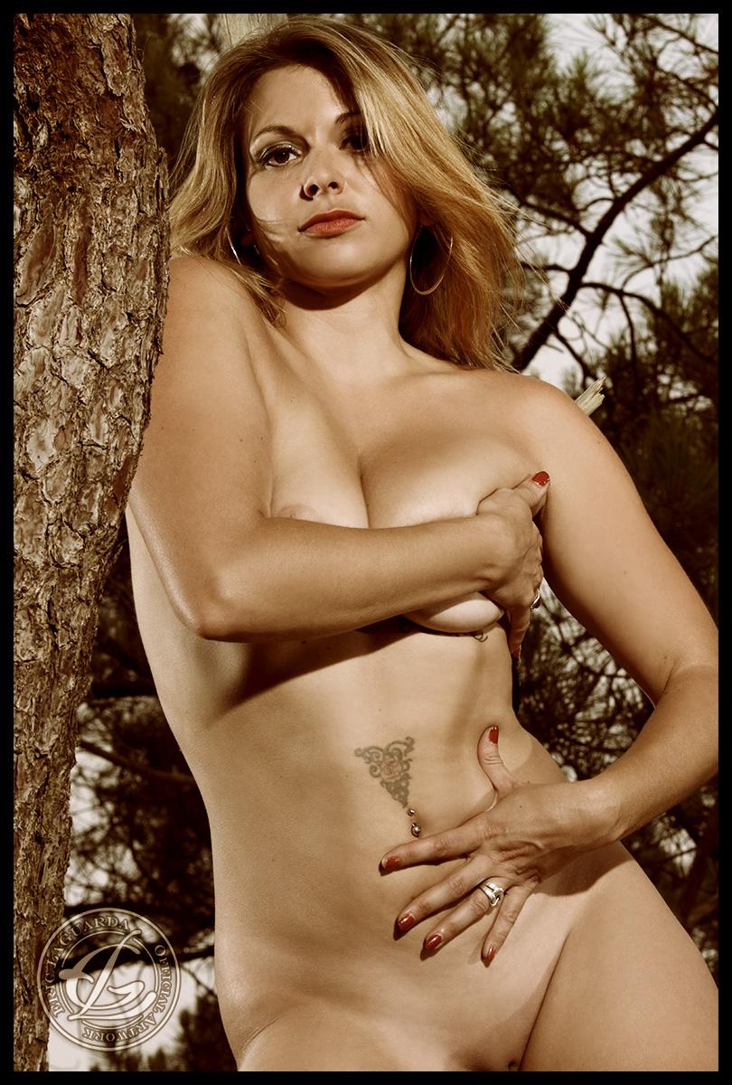 02 Pinewood Nude