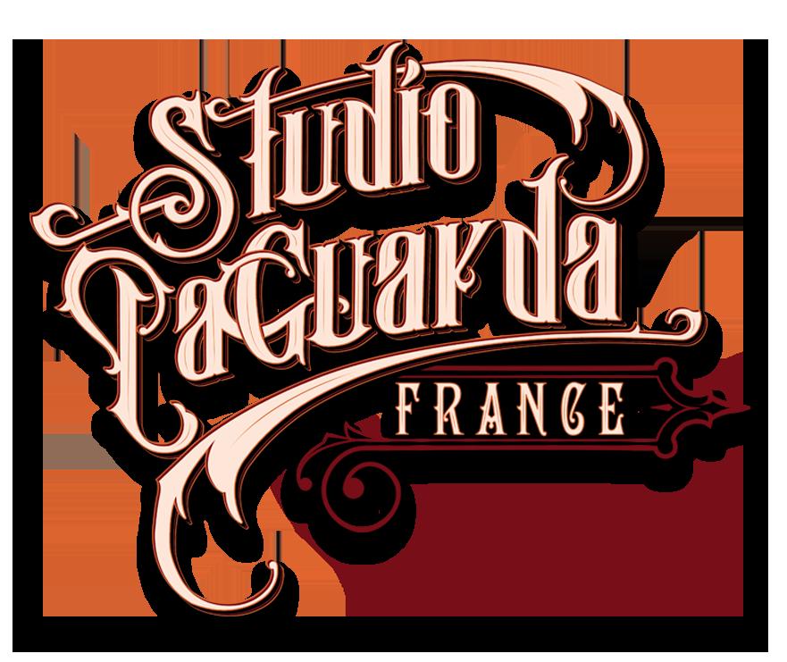 Studio LaGuarda France