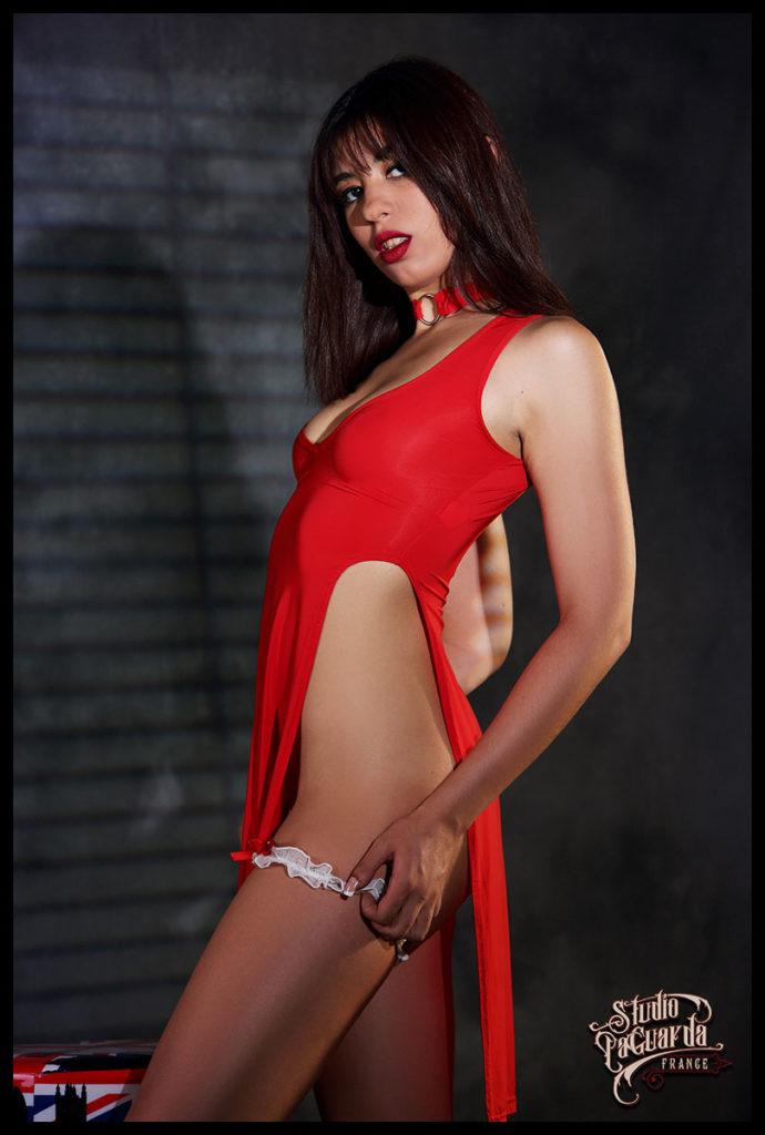 Jeanine2020-07-12IMG_0301-690x1024.jpg