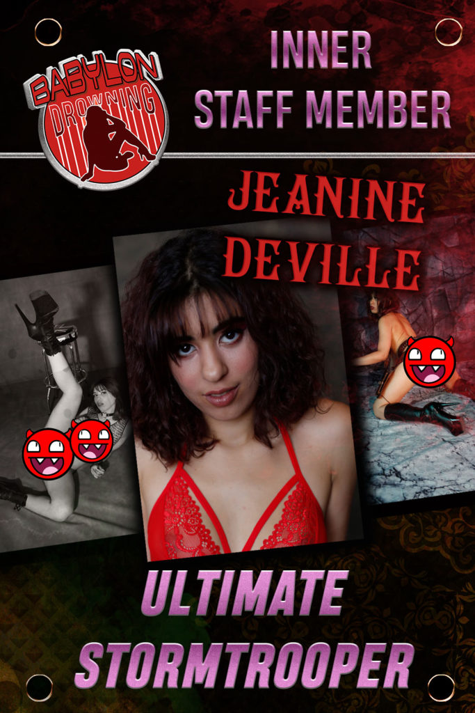 JeanineDeville2020PassCensure-683x1024.jpg